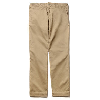 Back-Channel-CHINO-PANTS-17SS-BLOG2