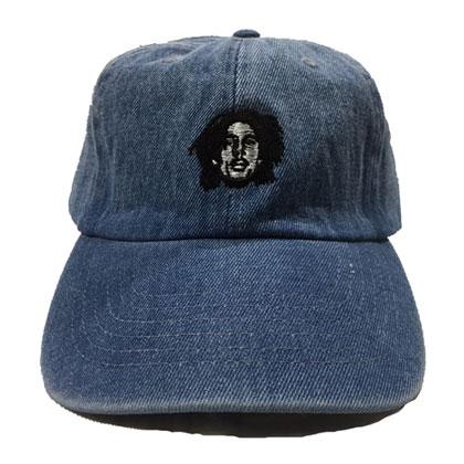 -BOB-6-PANEL-CAP-BLOG2