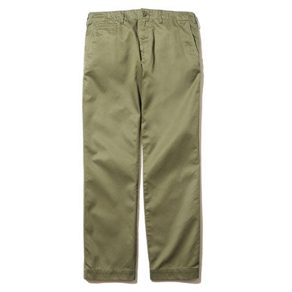 Back-Channel-CHINO-PANTS-17SS-BLOG3