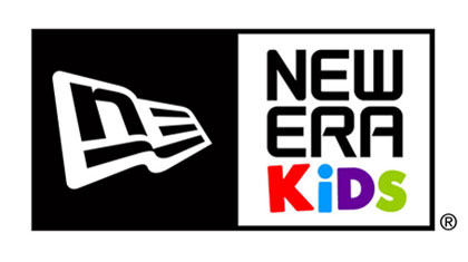 NEW-ERA-KIDS-LOGO-420