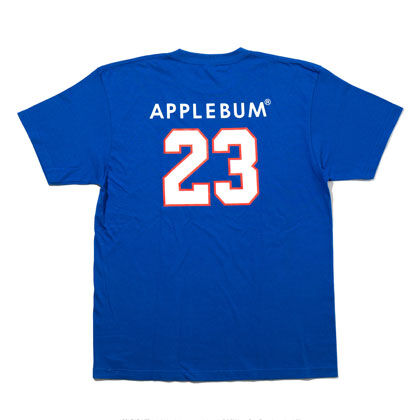 APPLEBUM-TUNE-SQUAD-T-SHIRT-BLUE-BLOG2