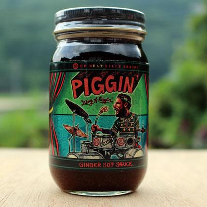 PIGGIN-SAUCE-BLOG1