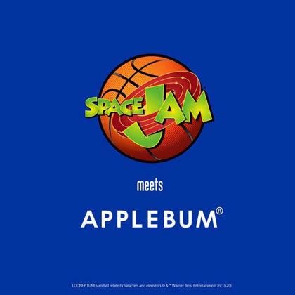 SPACE-JAM-meets-APPLEBUM-POP-BLOG1