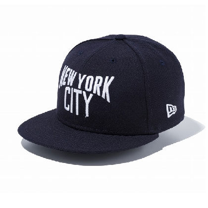 NEW-ERA-KIDS-9FIFTY-NEW-YORK-CITY-NAVY-WHITE-BLOG1