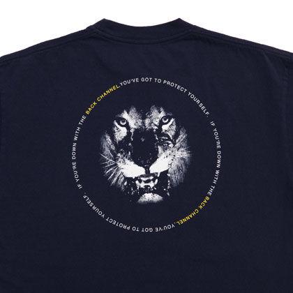 Back-Channel-BC-LION-T-BLOG4