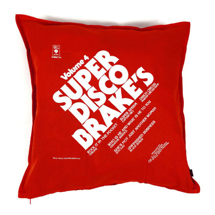 PAUL-WINLEY-RECORDS-BBP-SUPER-DISCO-BRAKES-CUSHION-COVER3