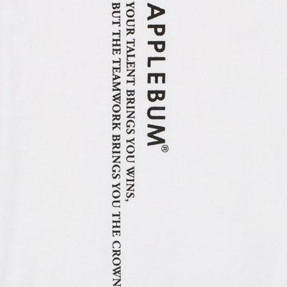 APPLEBUM-M-Air-J-T-SHIRT-BLOG4