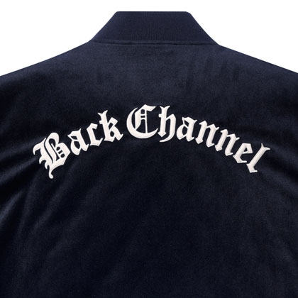 Back-Channel-VELOUR-STADIUM-JACKET-BLOG5