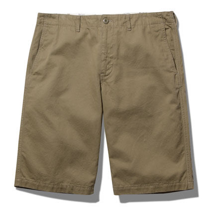 Back-Channel-CHINO-SHORTS-REGULAR-FIT-18SS-BLOG3