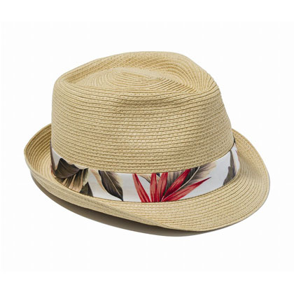 NEW-ERA-THE-TRILBY-BOTANICAL-NATURAL-PAPER-ROPE1