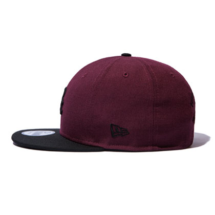 Back-Channel-BACK-CHANNEL-NEW-ERA-9FIFTY-SNAP-BACK-17FW-BLOG4