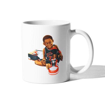 APPLEBUM-AJ-CHICAGO-BOY-MUG-CUP-BLOG1