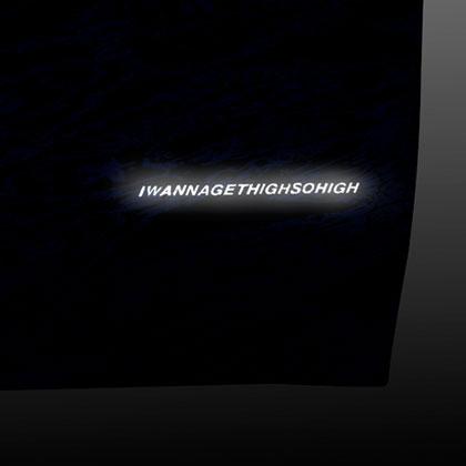 Back-Channel-NYLON-HOODED-JACKET-BLOG3