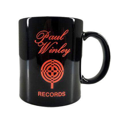 BBP-PAUL-WINLEY-RECORDS-BBP-PAUL-WINLEY-RECORDS-MUG-BLOG1