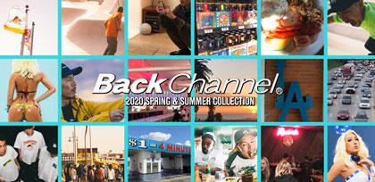 Back-Channel-2020-SPRING-and-SUMMER-BURNER_420