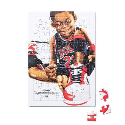 APPLEBUM-AJ-CHICAGO-BOY-PAZZLE-BLOG1