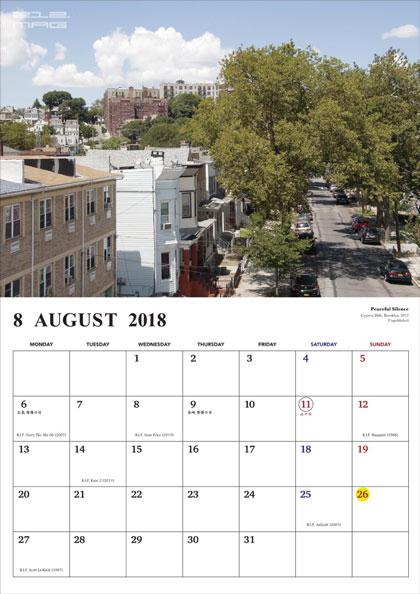 MAG_2018Calendar_August_8