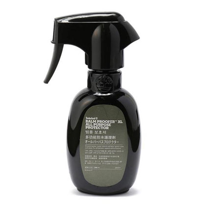 TIMBERLAND-BALM-PROOFER-XL-ALL-PURPOSE-PROTECTOR-BLOG1