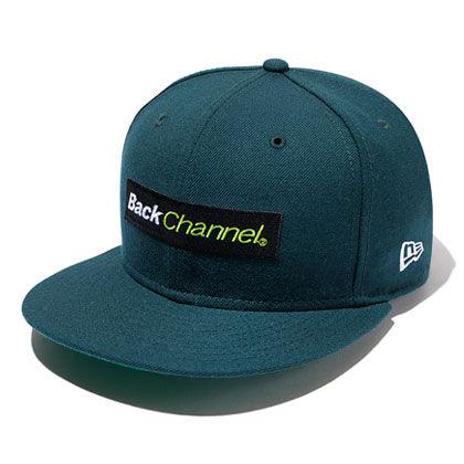 Back-Channel-BACK-CHANNEL-NEW-ERA-9FIFTY-SNAP-BACK-BLOG2