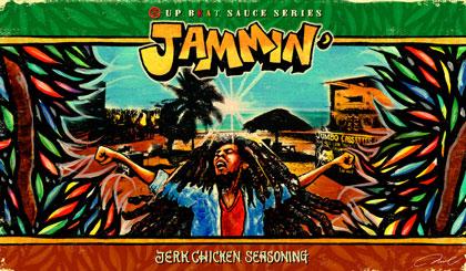 JAMMIN-SAUCE-BLOG2
