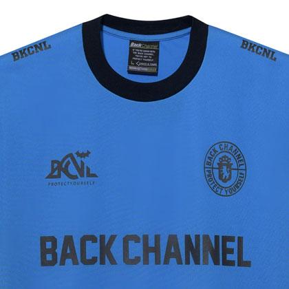 Back-Channel-FOOTBALL-T-BLOG3