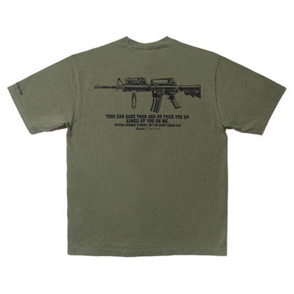 Back-Channel-M16-T-BLOG1
