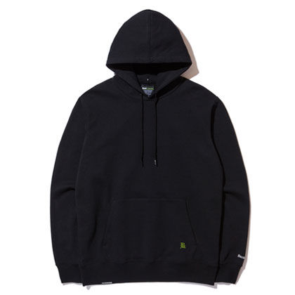 Back-Channel-ONE-POINT-PULLOVER-PARKA-17FW-BLOG5