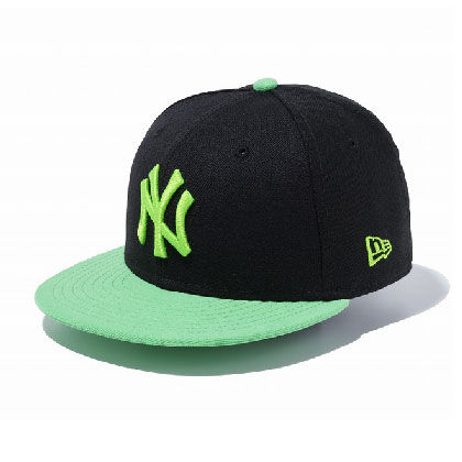 NEW-ERA-KIDS-9FIFTY-NY-YANKEES-BLACK-NEON-GREEN-BLOG1
