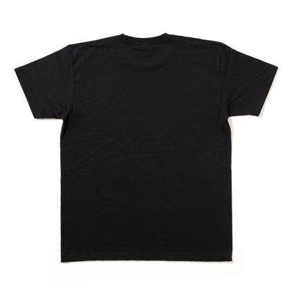 APPLEBUM-SUNSHINE-LOGO-T-SHIRT-BLACK-BLOG2
