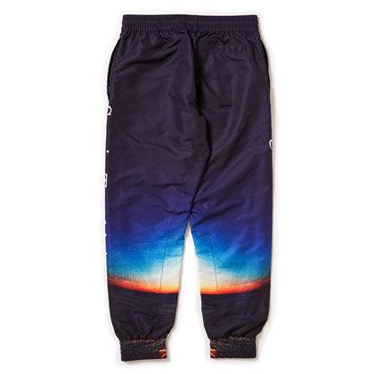 APPLEBUM-SUMMER-MADNESS-TRACK-PANTS-BLOG2