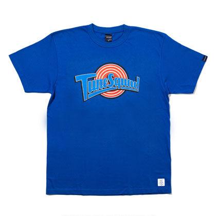 APPLEBUM-TUNE-SQUAD-T-SHIRT-BLUE-BLOG1