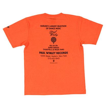 BBP-PAUL-WINLEY-RECORDS-BBP-PAUL-WINLEY-RECORDS-TEE-BLOG8