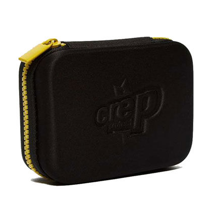 CREP-PROTECT-CURE-CLEANING-KIT-BLOG2