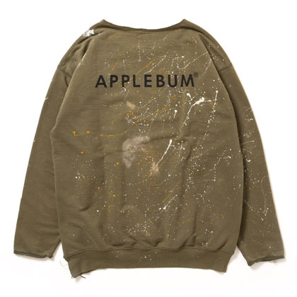 APPLEBUM-PLAY-for-APPLEBUM-USMC-SPLASH-CREW-BLOG4