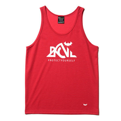 Back-Channel-OUTDOOR-LOGO-TANK-TOP-BLOG2
