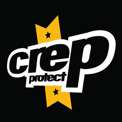 CREP-PROTECT-LOGO-420-420