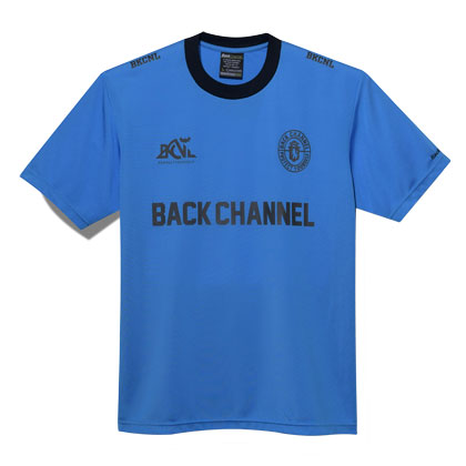 Back-Channel-FOOTBALL-T-BLOG1
