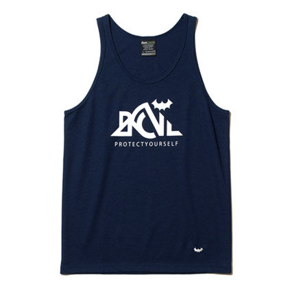 Back-Channel-OUTDOOR-LOGO-TANK-TOP-BLOG1