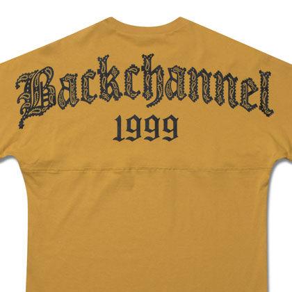 Back-Channel-OLD-ENGLISH-LOGO-LS-T-BLOG4