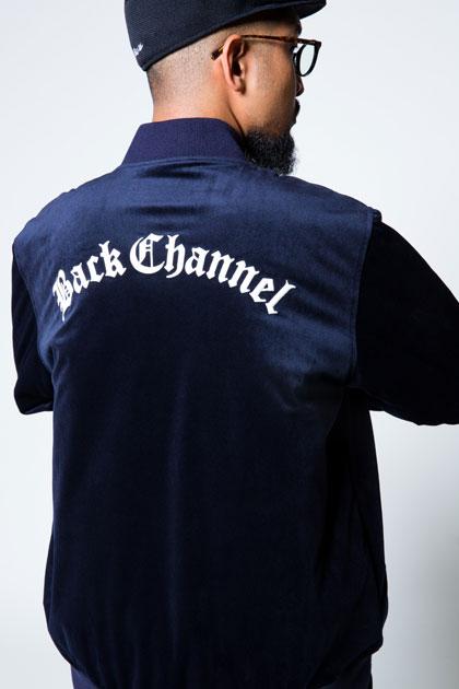Back-Channel--18.10.19-MODEL-PHOTO-BLOG2