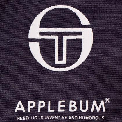 APPLEBUM-SUMMER-MADNESS-TRACK-PANTS-BLOG5
