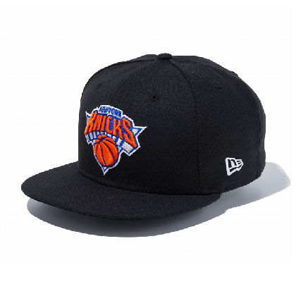 NEW-ERA-9FIFTY-NBA-NEW-YORK-KNICKS-BLACK-BLOG1