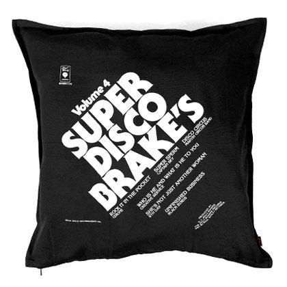 PAUL-WINLEY-RECORDS-BBP-SUPER-DISCO-BRAKES-CUSHION-COVER1