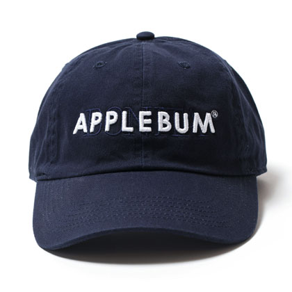APPLEBUM-BONITA-APPLEBUM-COTTON-CAP-NAVY-BLOG1