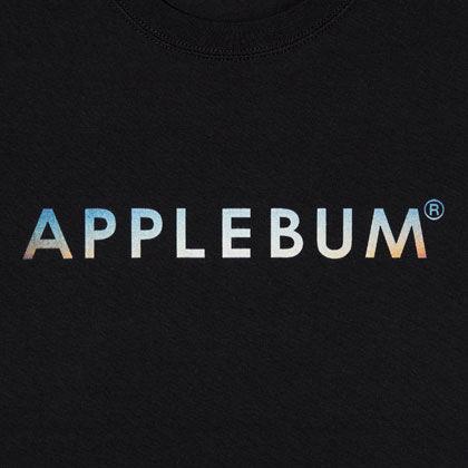 APPLEBUM-SUNSHINE-LOGO-T-SHIRT-BLACK-BLOG3