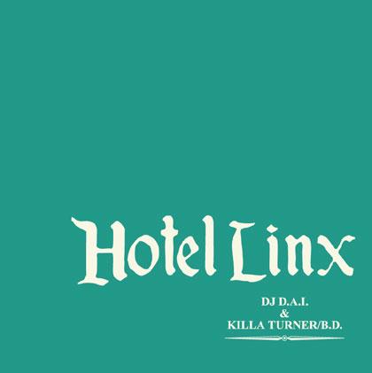 HOTEL LINX