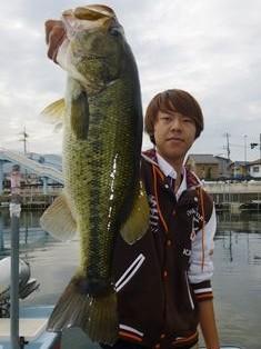 141025anakagawa52