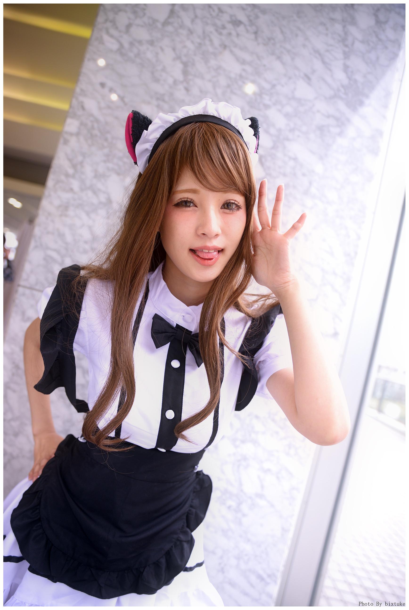 宮本彩希の画像 p1_38