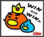 WINさん