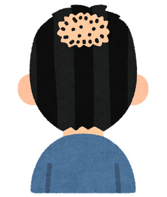 hair_hage_touchoubu